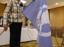 flag 3