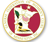 general-fed-of-womens-clubs-mn
