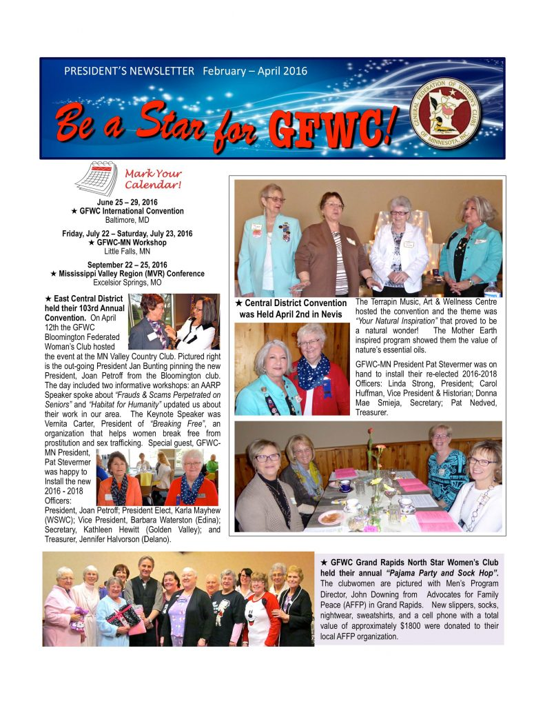 GFWC-MN-Spring-Newletter_Page_1