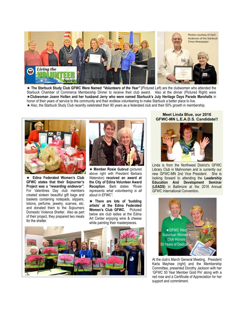 GFWC-MN-Spring-Newletter_Page_2