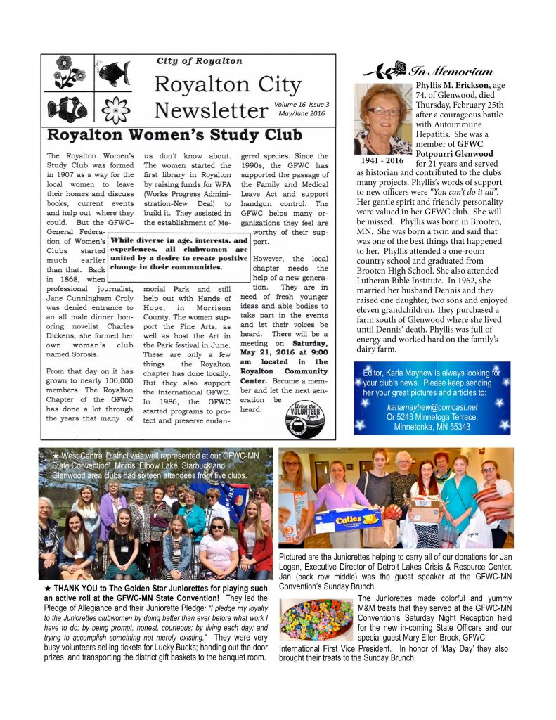 GFWC-MN-Spring-Newletter_Page_3