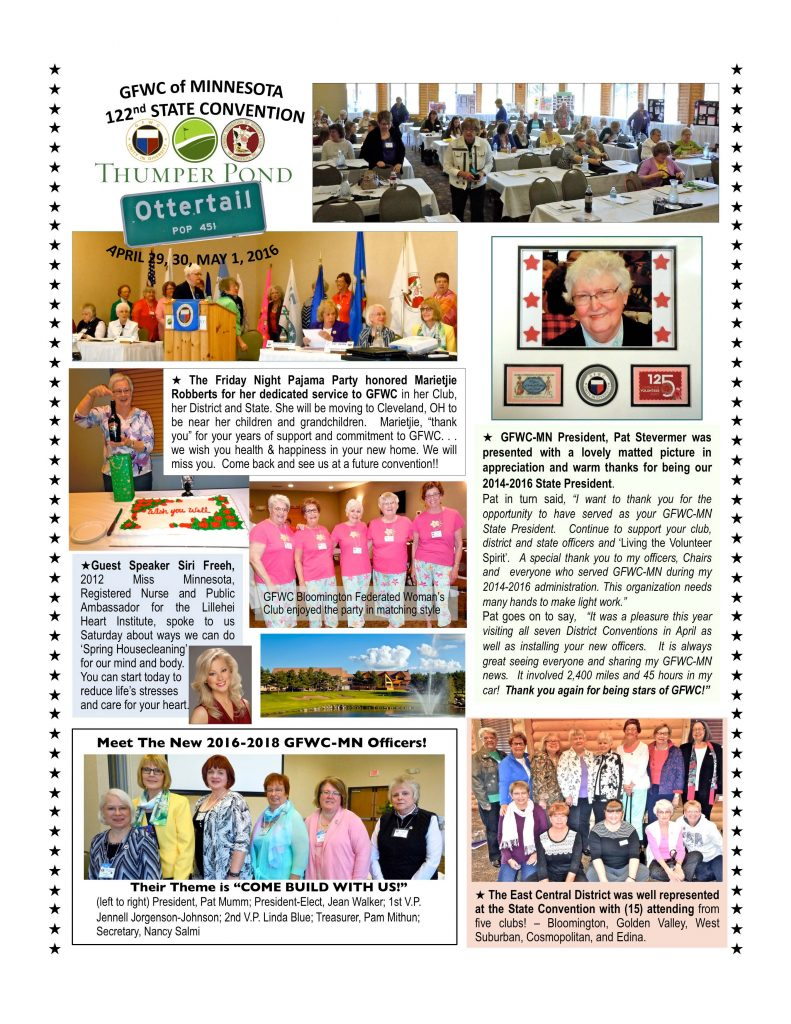 GFWC-MN-Spring-Newletter_Page_4