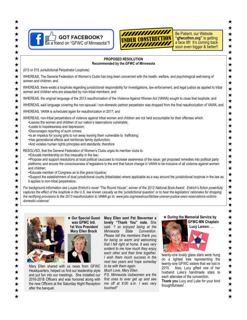 GFWC-MN-Spring-Newletter_Page_5