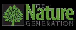 NatGen Logo