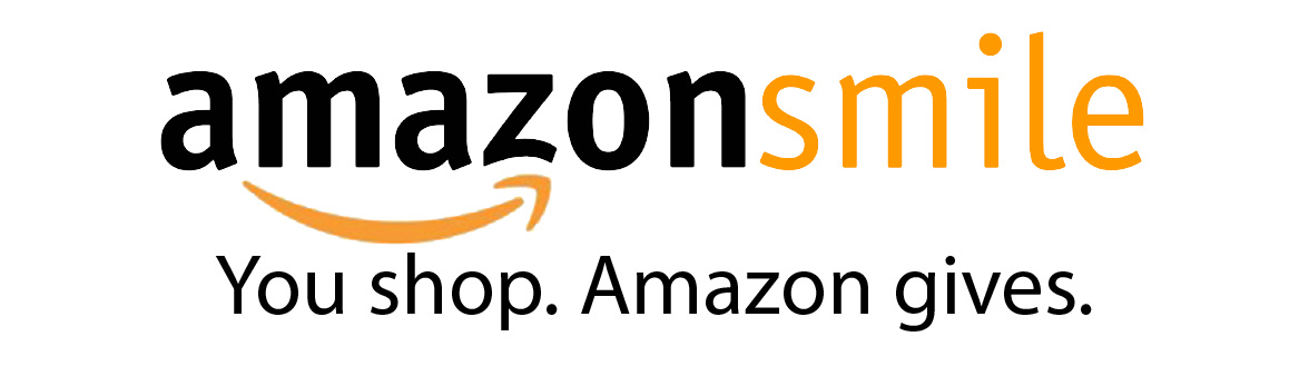 Support GFWC by shopping with Amazon Smile