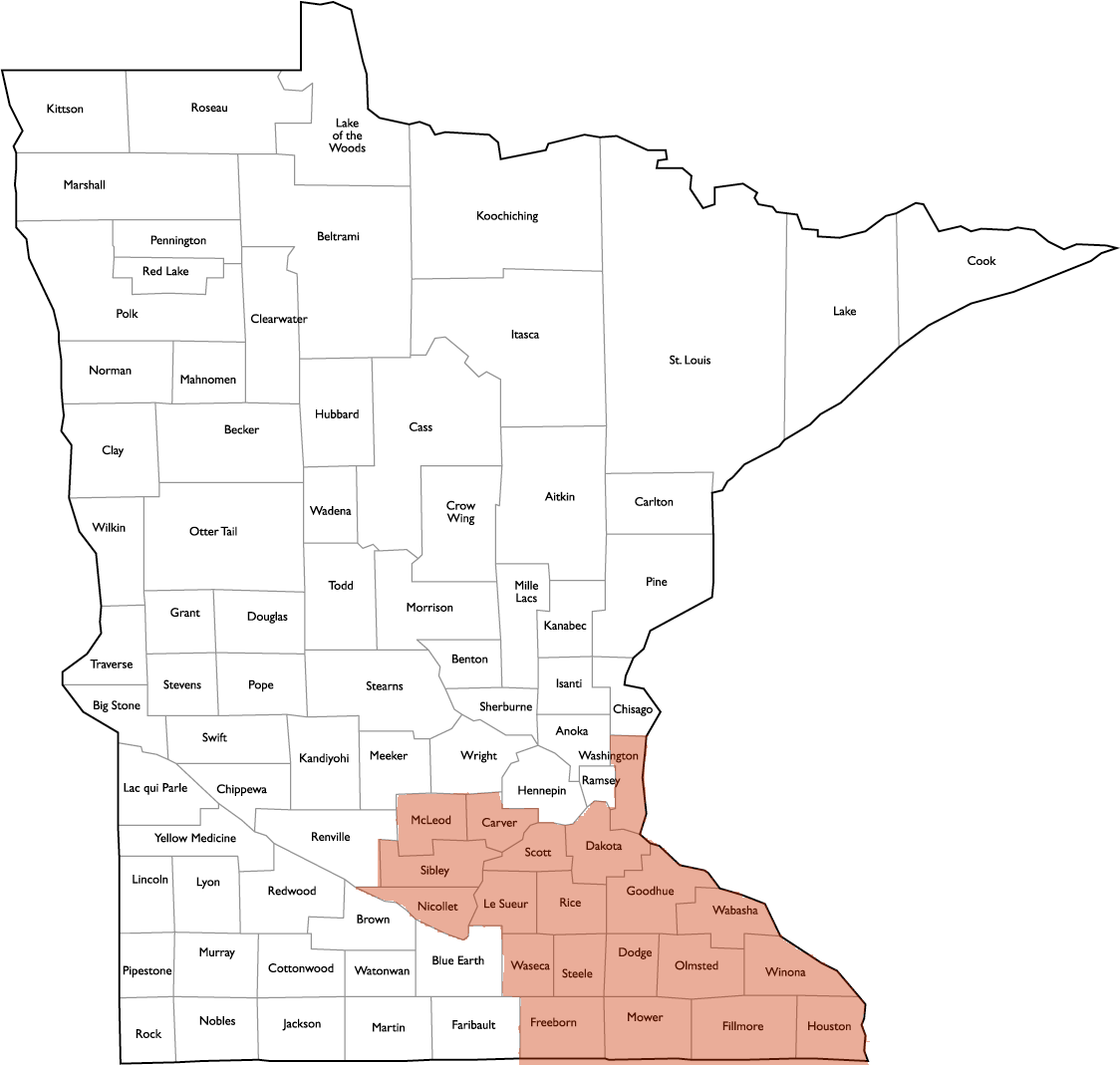 mn-southeast-district-map - General Federation of Women's ... on map of wisconsin and minnesota, map of southeast fl, map of minnesota small towns, map of southeast cu, map of southeast mt, map of all regions, map of southeast bc, map of twin cities metro, map of iowa area, map of minneapolis suburbs, map of southeast asia, map of minnesota cities and towns, map of northeast iowa, map of south dakota and minnesota, map of northern minnesota cities, map of southeast ct, map of minneapolis/st. paul, map of southeast ak, map of mankato, city of winona mn,