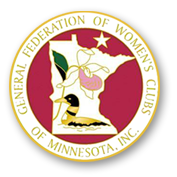 General Federation of Women's Clubs Minnesota